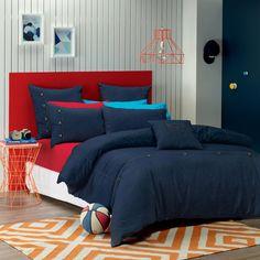 Bed Decor, Linen Bedroom, Home, Simply Home, Linen Bedding, Bedroom Design, Bed, Percale Sheets, Bedroom