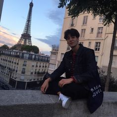 Perfect Boyfriend 133559945184484351 - This College Student Is Korea's New Standard For The Perfect Boyfriend — Koreaboo Source by pandaroooux Korean Boys Ulzzang, Ulzzang Boy, Korean Men, Cute Korean, Korean Girl, Cute Asian Guys, Asian Boys, Asian Men, Beautiful Boys