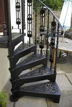 Best Victorian Staircases For Sale Victorian Cut String And 640 x 480