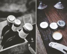As part of the High Country Harvest, The Forge Family are offering an authentic farm gate experience with a twist. Learn the lost art of packing a horse, whilst sampling Dal Zotto Prosecco. Farm Gate, When I Grow Up, Photo Journal, Prosecco, Packing, Bag Packaging