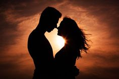 Easy Love Spells +27838962951 | harneycountybirdfest Types Of Photography, Couple Photography Poses, Dark Photography, Amazing Photography, Photography Lighting, Photography Lessons, Digital Photography, Wedding Photography, Couples Images
