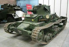 A11 Infantry Tank Mark l Matilda I