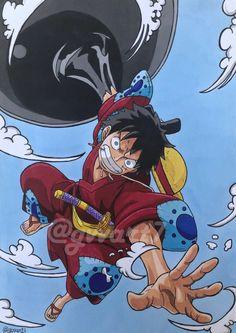 One Piece World, One Piece Ace, One Piece Comic, One Piece Fanart, One Piece Luffy, Manga Anime One Piece, Anime Manga, Anime Guys, Cool Anime Wallpapers