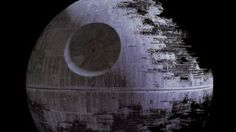 White House Responds To Death Star Petition