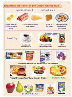 Resolution Formula No. 20 weight loss drops, takes the cravings ...