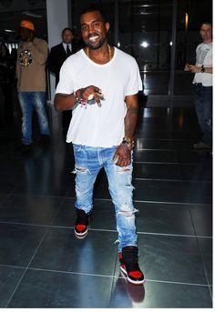 Kanye West levis - Google 検索                                                                                                                                                                                 More