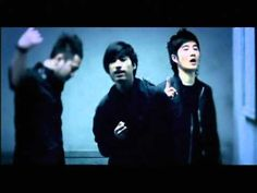 에픽하이(Epik high) - One (Feat. 지선) - I could listen to this song all day long.......her voice fits PERFECTLY with them.