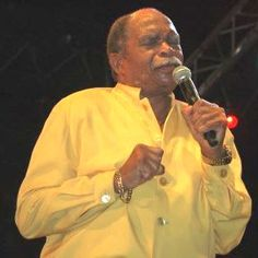 Otis Clay Obituary on http://www.musicnewsnashville.com/otis-clay-obituary/