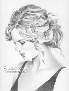 Taylor Swift 13 by ~Hong-Yu on deviantART