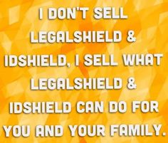 https://www.legalshield.com/hub/ramzy