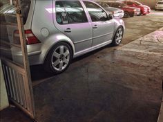mk4 golf audittwheels brazil static low stance @ricardoroessler