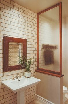 bathroom shower ideas designs bathroom ideas design funky bathroom design ideas #Bathroom