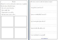 esercizi-di-grammatica-per-la-classe-seconda-26