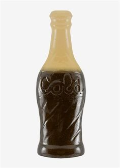 "The Giant Gummy Cola Bottle!™ will quench your thirst for scrumptious gummy goodness! Each bottle is 7 ¾"" x 2 ¾"" and approximately ¾ pounds. Baby Dolls For Kids, Toddler Dolls, Sour Gummy Worms, Giant Candy, Rainbow Birthday Party, Birthday List, Adrien Y Marinette, Bottles For Sale, Baby Doll Accessories"