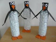 """Résultat de recherche d'images pour """"banquise pingouins maternelle"""""""