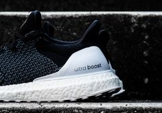 Hypebeast's adidas Ultra Boost Collaboration Has Something The Others Don't Page 2 of 3 - SneakerNews.com