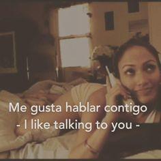 #learnspanish #speakspanish #learnspanish #spanishwords #spanishsentences #spanishgirl #spanishlife #spanish #english #aprendeingles #hablaingles #aprendiendo #megusta #llamame #callme #talkingtoyou