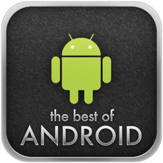 Looking for the best apps for your Android phone or tablet? This is our comprehensive, hand-picked list of the best apps for Android. Best Android Games, Android Hacks, Free Android, Android Phones, Android Video, Kodi Android, Android Art, Android Tutorials, Android Technology