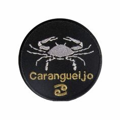 Signo Carangueijo