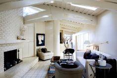 Homes for $600,000 - Slide Show - NYTimes.com