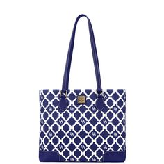 Dooney & Bourke Sanibel Richmond Shopper