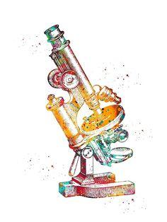 Dna Art, Chemistry Art, Medical Wallpaper, Biology Art, Cat Icon, Medical Art, Anatomy Art, Wallpaper Iphone Cute, Science Art