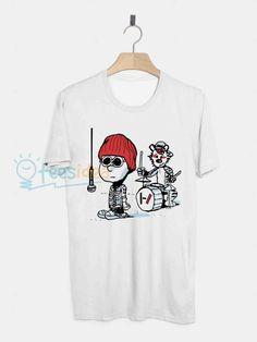 Twenty One Pilots Calvin Hobbes Unisex Adult T Shirt #twentyonepilot #twentyonepilottshirt #twentyonepilotshirt #twentyonepilottee #twentyonepilotshirt #twentyonepilotlogo  #twentyonepilotchristmas #twentyonepilothoodie  #twentyonepilotsweatshirt #twentyonepilottanktop #twentyonepilotsweater #twentyonepilotunisextshirt #womentshirt #womenshirt #mentshirt #tshirt #shirt #unisextshirt#sweatshirt #unisexsweatshirt #clothing #christmastshirt