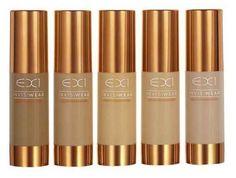 EX1 Cosmetics Invisiwear Liquid Foundation, $18.50