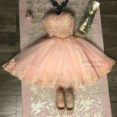 Dama Dresses, Quince Dresses, Hoco Dresses, Ball Gown Dresses, Quinceanera Dresses, Evening Dresses, Cute Short Dresses, Cute Homecoming Dresses, Unique Prom Dresses