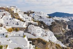 THE SECRET OF HOW TO VISIT THE MOST ICONIC SPOTS OF SANTORINI IN JUST ONE DAY – Santorini Photographer Anna Sulte