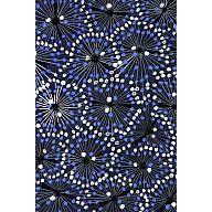 Textile Design by Guido Marchini, Italian, 1929 - 2008.