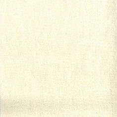 ORGANIC SHERPA--Natural--Michael Miller--price is per yard by FancifulFabrics on Etsy https://www.etsy.com/listing/214076717/organic-sherpa-natural-michael-miller