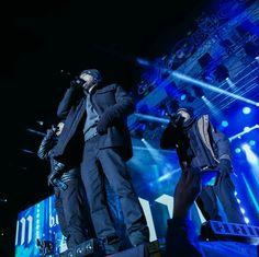 B.U.G Mafia Rap Music, Mafia, Bugs, Concert, Beetles, Wraps, Concerts, Rap, Insects