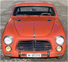 Pegaso Z-102 -1953