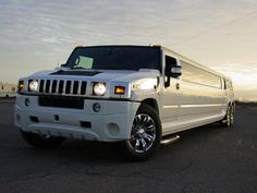 Get a #hummer #Limo in #hire service at #London to celebrate your special event. It's easy to hire in cheap with us at #LimoAgency. More inside..