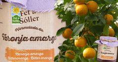 fetasoller.com Bitterorangen aus Mallorca! Orange, Napkins, Tableware, Majorca, Products, Dinnerware, Towels, Dinner Napkins, Tablewares