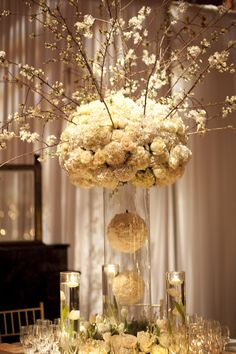 March Or December Wedding 2010 At Cipriani 42nd St Revisited Tantawanblog