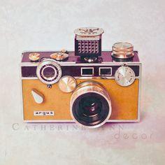Vintage Cameras / Old Cameras Antique Cameras, Old Cameras, Vintage Cameras, Photography Camera, Vintage Photography, Love Photography, Pregnancy Photography, Underwater Photography, Underwater Photos