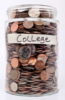 The Skinny on Student Discounts