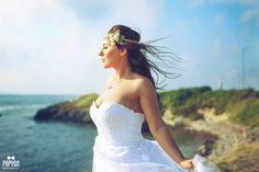 #summer #bride #wedding