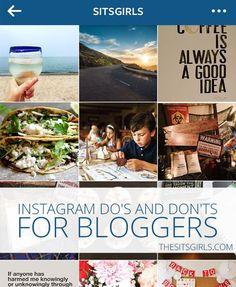 Social Media Tips |