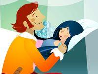 La Bella Durmiente----LIBROS EN ESPANOL :-)