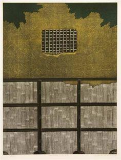 Window-No.11, Katsunori Hamanishi