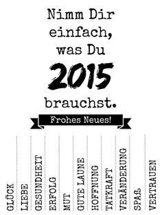 Bild Frohes neues Jahr - heimatPOTTential.jpg