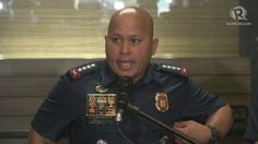PNP chief on Supt Dumlao: He was there when Korean was killed - WATCH VIDEO HERE -> http://dutertenewstoday.com/pnp-chief-on-supt-dumlao-he-was-there-when-korean-was-killed/   PNP chief Ronald dela Rosa says Police Superintendent Dumlao was present during the killing of Korean businessman Jee Ick Joo Follow Rappler on Social Media: Facebook – Twitter – Instagram – YouTube – SoundCloud – Google+ – Tumblr –  News video credit...