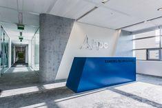 BPC Banking Technologies Utrecht (Netherlands)
