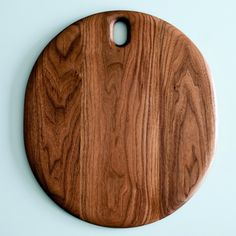 Our best-selling board, for cutting, serving, charcuterie & cheese. Solid walnut.Made in Canada.