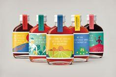 2-elderbrook-packaging