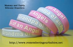 Remembering Our Babies  Memorial Keepsakes for Pregnancy and Infant Loss.