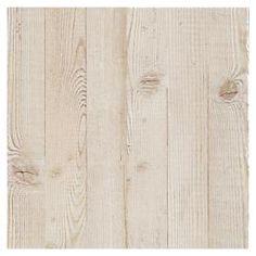 Pergo Whitewashed Pine Laminate Flooring
